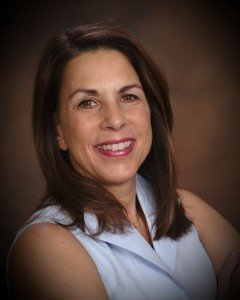 Maria M. Petrocco