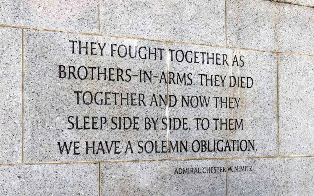 Veterans Alliance Project