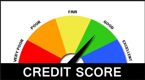 Help Your Children By Establishing Their Credit