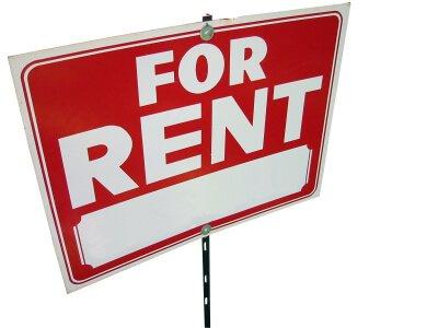 Property Management Essentials – Class Spotlight