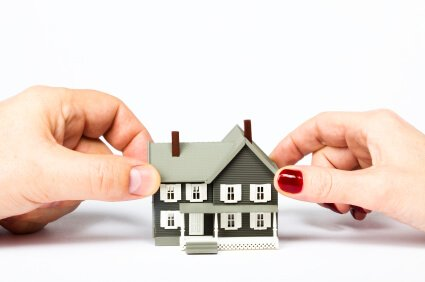 Divorce Issues in Colorado Real Estate – Class Spotlight