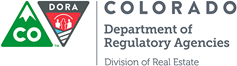 A Review of the new Colorado Real Property Transfer Declaration (TD-1000)