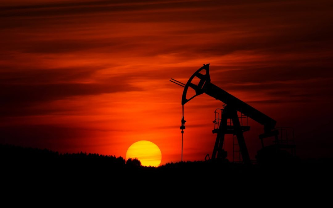 Proposal to limit oil, gas drilling gets on Colorado ballot