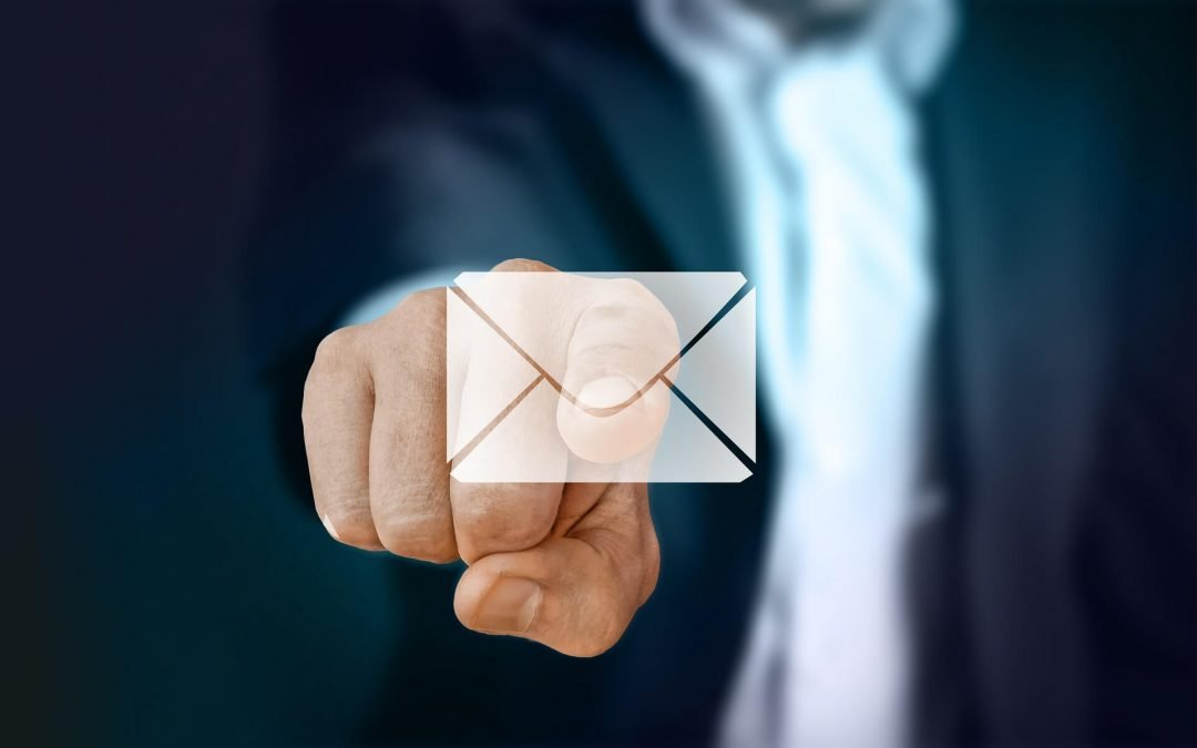How to Master Email Communication