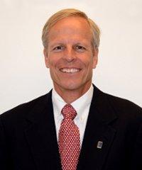 Doug Barber