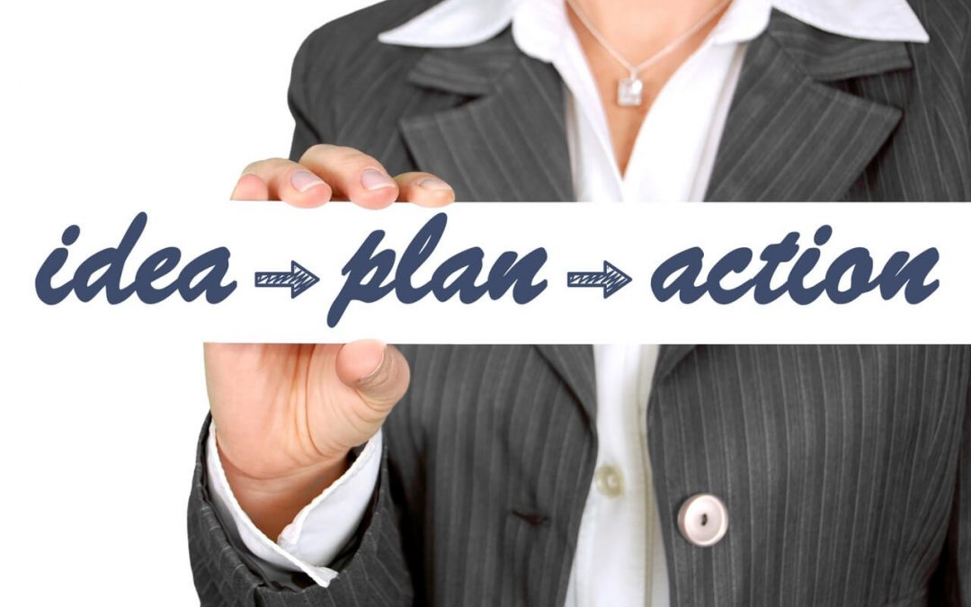 What is a Certified Mortgage Planner…?