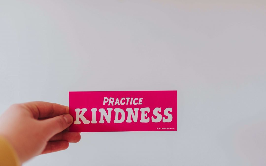 11 Quotes on Kindness That Every Entrepreneur Needs to Read