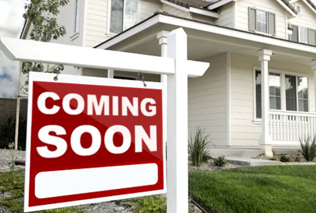 """Licensee News – Clear Cooperation Policy and """"Coming Soon"""" Listings"""